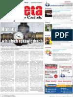 Gazeta Informator nr 19
