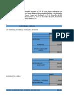 QUIZ EDUARDO PALLARES (2) (1)