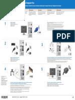 dimension-3100_setup guide