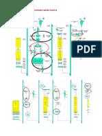 Tema 5_Diagrame de Pregatire a Cerealelor Pentru Macinis