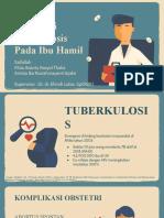 Antituberkulosis