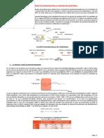 CM3 - Régulation du potentiel phosphate et orientation du métabolisme.docx