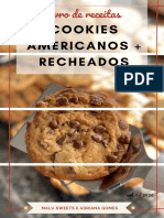 Ebook Cookies