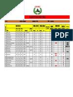 CKRC 2021 GP +86 Corregido