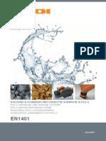 Redi Catalogue PDF