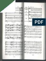 CORALE pag. 71 (Partitura originale) (1)
