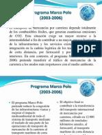 Programa Marco Polo