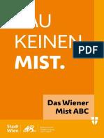 bau-keinen-mist-de