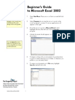 microsoft_excel_guide
