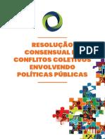 resolucao-consensual-politicas-publicas