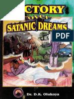 Victoire sur les rêves sataniques(1)