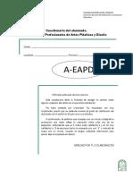 3. A_EAPD_25_11_2021