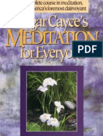 Edgar_Cayce_Meditation_Workbook