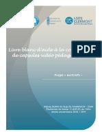 Livre Blanc Format PDF(1)