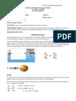 GUIA 1-11-principio Pascal