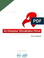 an-enterprise-virtualization-primer