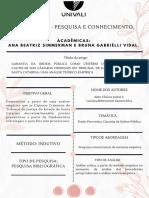 Infográfico- Ordem Pública