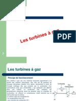 Turbines_Diapos02