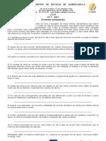 Provérb_moderniz_DR2_NG7_FICHA_4
