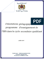 orientation-pedagogiques-2007-fr-lycee