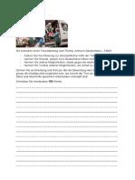 goethezertifikat-b2-arbeitsblatter_131821