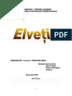 Elvetia_modificat