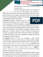 Metodologia03