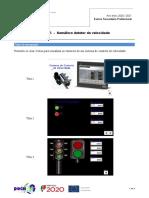 Ficha 3 - NB - Semaforo_Det_velocidade