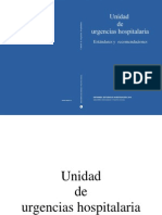 seup estandares_urgencias