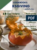 Thanksgiving_E-Cookbook_11.18.2010