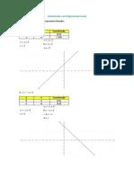 Introducción a la Programación Lineal_Adicional