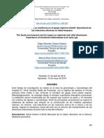 Dialnet-ElAmbienteFamiliarYSuIncidenciaEnElApegoMaternoInf-7097516
