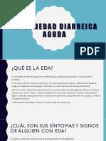 Enfermedad Diarreica Aguda - Samuel Fontalvo 7° (2)