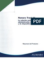 Numara_Track-It_Brochure_Overview(SPL)