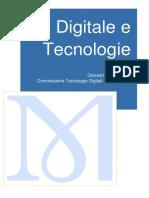 ICOMItalia.CommissioneTecnologie.2020.GlossarioTecnologie