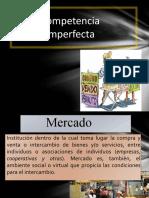 9.0 competenciaimperfecta