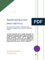 388363562 Administracion Documental