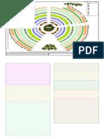 Comunidade Luz Figueira Design Agroecológico v02