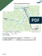 MAP_ROUTE_Bad_Mergentheim_Bahnhof-Kupprichhausen_Schule