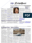 Liberty Newspost Mar-15-2011