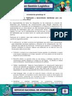Evidencia_3_Informe_definiendo_y_desarrollando_habilidades_para_una_comunicacion_asertiva_y_eficaz-convertido