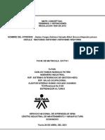 AA2 TERMINOS Y DEFINICIONES - MAPA CONCEPTUAL (4) (1)