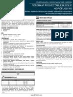 Ficha Tecnica Repemax Proyectable Bloque Hidrofugo w2 (Intaco)-1