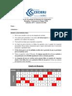 AP1_2016-1_Gabarito_CPW