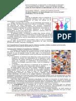 Competencias_Comunicativas_Varios_autores
