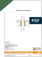 reservatorio-4-tub-distribuicao-membranas_20200702150027EKUxmAHMwa