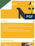 SEM01 - CLASE PRÁCTICA - CAPÍTULO 1
