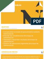 SEM05 - CLASE PRÁCTICA - CAPÍTULO 2