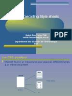 www.cours-gratuit.com--CoursCSS-id1473