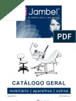 Catalogo Geral